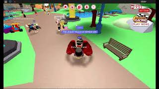 EW THE NAKED GIRL ODER | ROBLOX Trolling ODers and testing if they are ODers pt 2