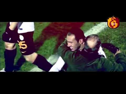 Galatasaray 2013 Film