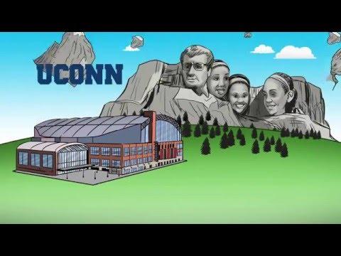 ESPN UConn Womens