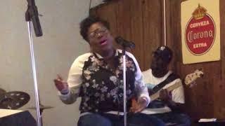 Baixar Lesha -- Sweet Love By: Anita Baker