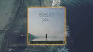 Bedo - Yalan (prod. by Efe Can)
