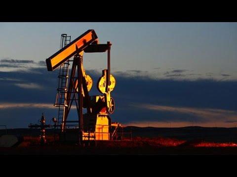 Junior Oils Trust fund manager sees capex squeeze sending oil prices up