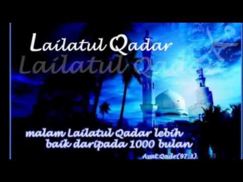 Marhaban Yaa Ramadhan - Ar Royyan