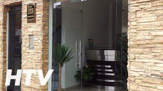 Hotel Hospedaje Dunas de Nasca en Nazca