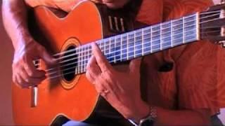 ZIVALDO MAIA - HARPA PARAGUAIA.mp4