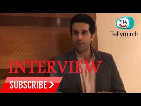 Vikram Sakhalkar (Dr. Kabir) Interview | Savitri Devi College and Hospital | Tellymirch