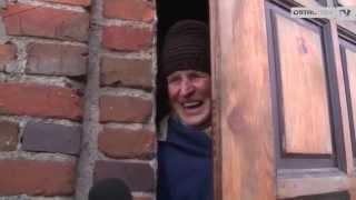 Babcie oraz udział w wyborach na sołtysa