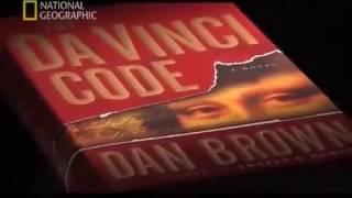 Da Vinci 'nin Şifresi Efsanesi Gerçek mi Türkçe Dublaj Belgesel | Belgesel Arşivi