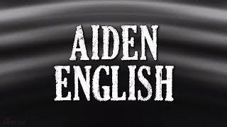 Aiden English Custom Titantron 2017