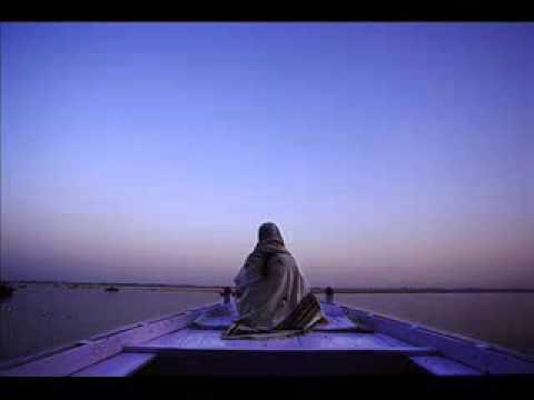 Lex Van Someren   Aum 2 Music For Meditation