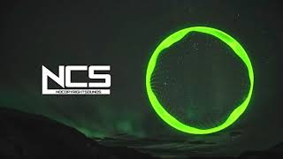 TULE Fearless NCS Release Lyrics