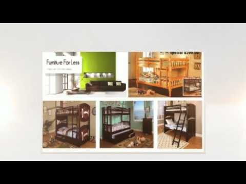 Furniture Store Sacramento Roseville Folsom Youtube
