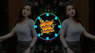 DJ C'est La Vie versi koplo remix full bass