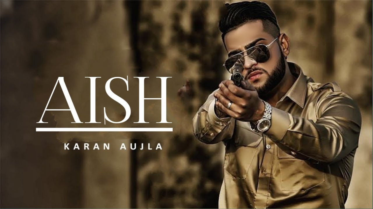 Aja Mexico Chaliye Lyrics In English By Karan Aujla - TopBestLyrics