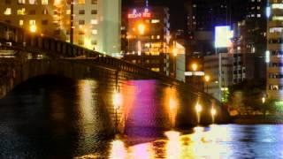 「アイ ラブ ユー 新潟」は、1982年12月に発売された、ロス・プリモスさ...