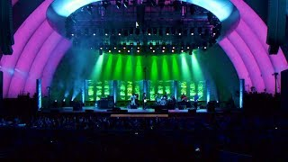 Jeff Beck w/ Jan Hammer Live At The Hollywood Bowl - Star Cycle