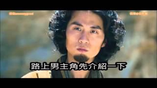 #248【谷阿莫】5分鐘看完2015電影《萬萬沒想到》