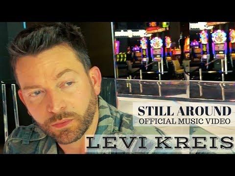 Levi Kreis - Still Around - Official Music Video