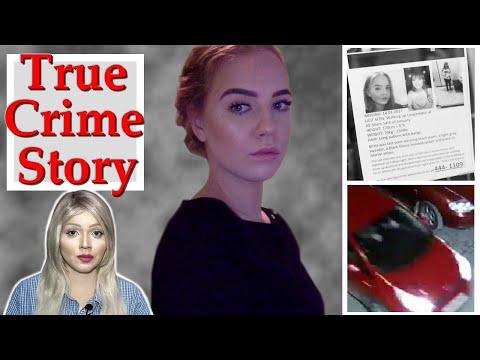 The Disappearance of Birna Brjánsdóttir | Mystery in Iceland | Solved Case
