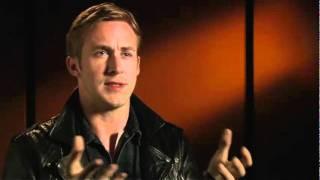 Drive Featurette -- Ryan Gosling