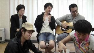 2011年3月にスタートさせたチャンネル【GenkiVOX】。 VOXには声、言葉の...