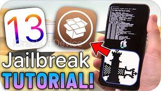 how-to-jailbreak-ios-13-ios-13-2-2-with-checkra1n-cydia-semi-tethered
