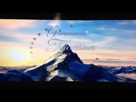Marc Platt Productions/Paramount Television logos (2016)