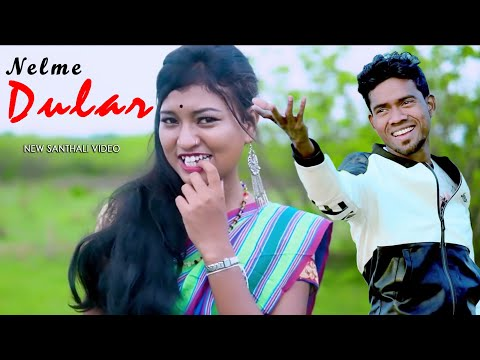Nelme Dular Aam Lagit  In//HEMBROM STAR DANCE GROUP //COVER VIDEO SONG 2019