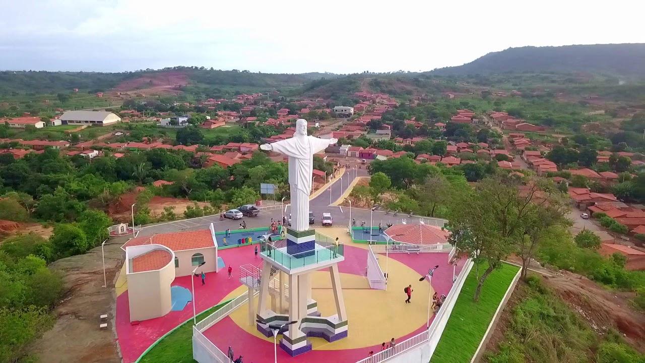 Buriti Bravo Maranhão fonte: i.ytimg.com