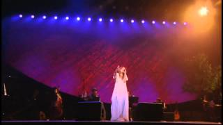KOKIA / 安心の中 【The 5th season concert #3-09】