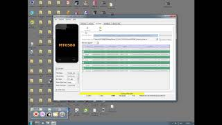 Download How To Flashing Gionee P5w 100 All Ok Videos