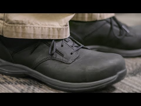 ComfortPro Work Shoes From Red Wing Shoes