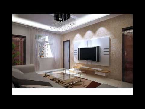 Aishwarya rai new home interior design 5 youtube - Home interior images ...