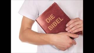 6 10 epheser bibel Die geistliche