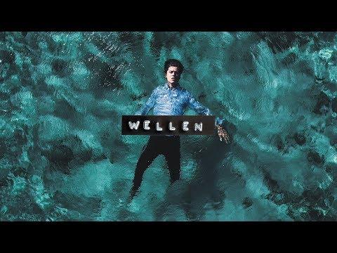 WELLEN - JANNIK BRUNKE (Offizielles Video)