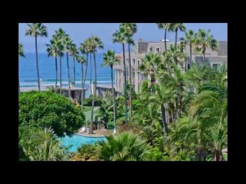 Oceanside, CA Vacations