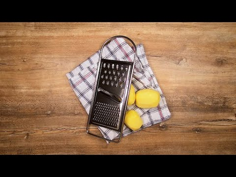Küchenbasics – Folge