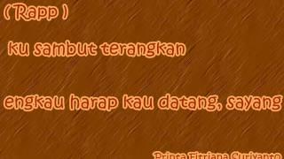 lirik lagu SMASH - SELALU TENTANG KAMU