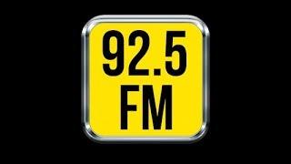 FM 92.5 Vale a Pena ouvir