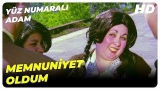 Gambar cover Zeynep, Şaban'ı Beğendi   Yüz Numaralı Adam Kemal Sunal Türk Filmi