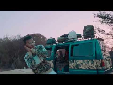 7ARI - OPLA ( officiel video ) Prod by SAFECRACK
