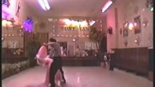 Khieu Vu BOSTON 4 (Waltz)
