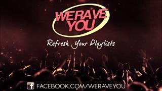 Calvin Harris ft Ayah Marar - Thinking About You (EDX Club Mix)