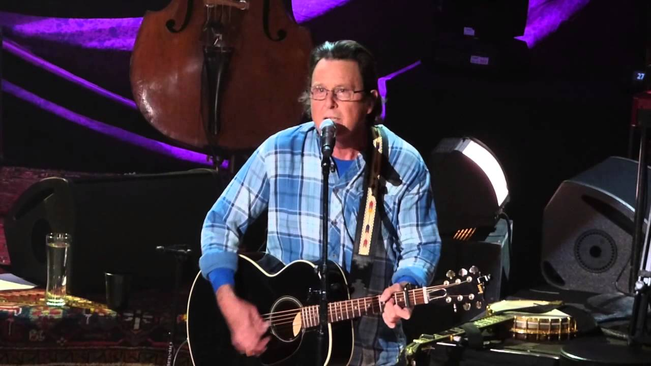 Nitty Gritty Dirt Band with Jimmy Ibbotson, Dance Little Jean (50th ...