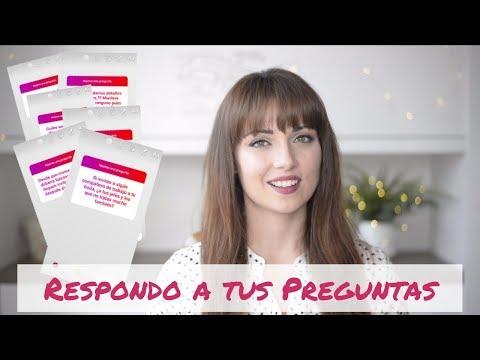 """""""Invitando a la ex a la boda"""" Cap. 1 Las bodas de Malena from YouTube · Duration:  5 minutes 36 seconds"""