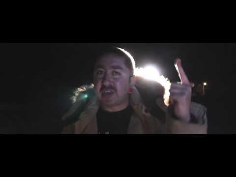 DOXX SINAGOGA - El último en dormir apaga la luna (Video Clip)