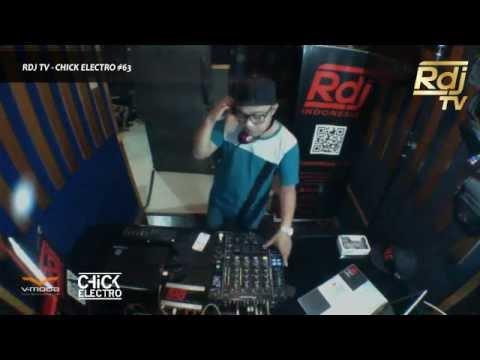RDJ TV - CHICK ELECTRO #63