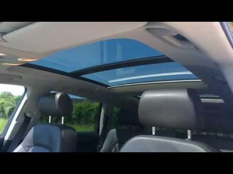 Audi Q7 v6 3.0 tdi 233 Quattro AVUS 7 places