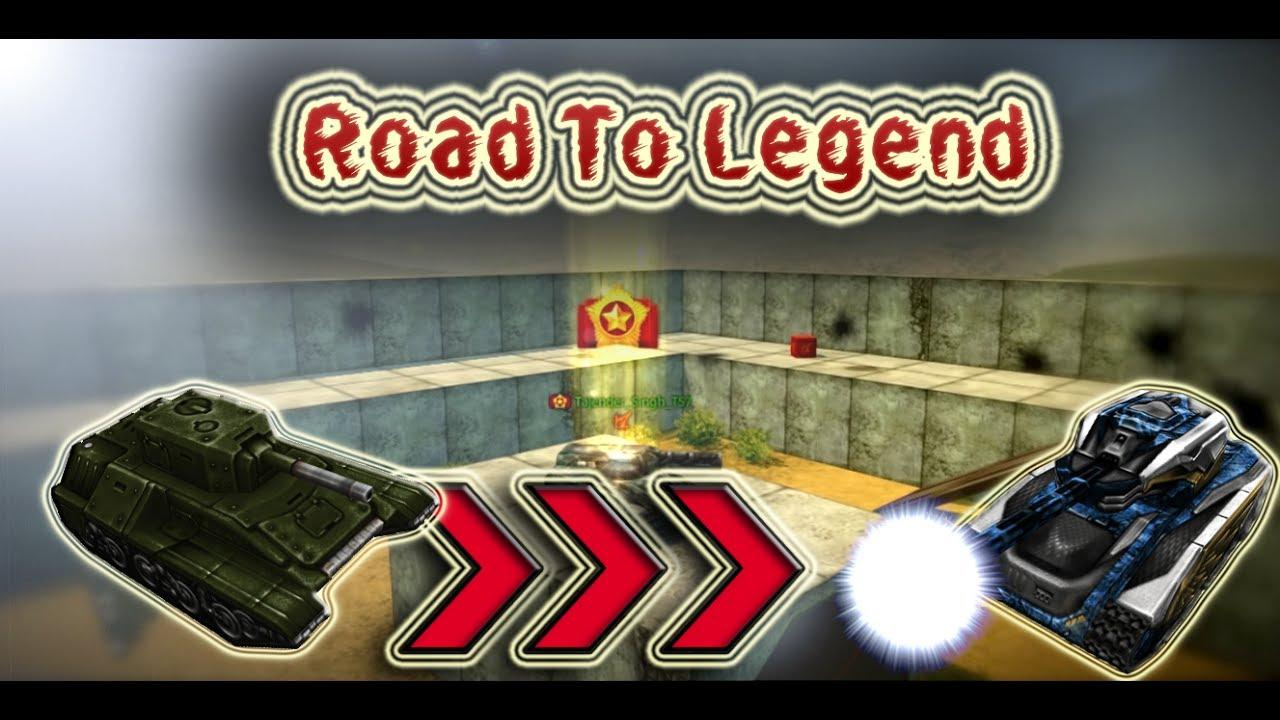 tanki online road to legend 1 600k crystals buying kits youtube. Black Bedroom Furniture Sets. Home Design Ideas