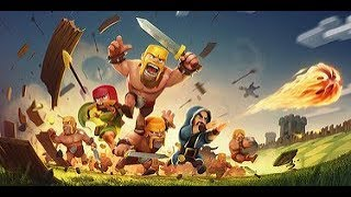 Clash Of Clans Part 3 Road To 400 Subs Interactive Streamer